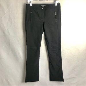THEORY Simena insulated ski pants